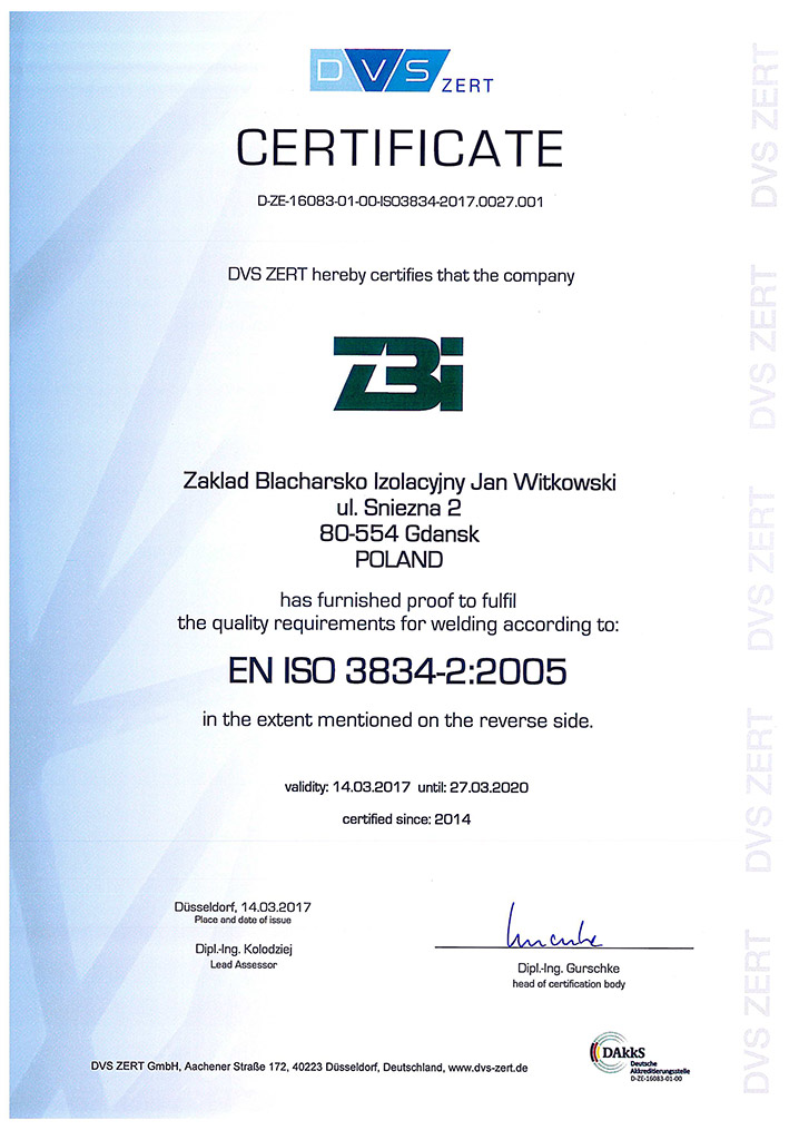 ISO-3834-2-2005-1c