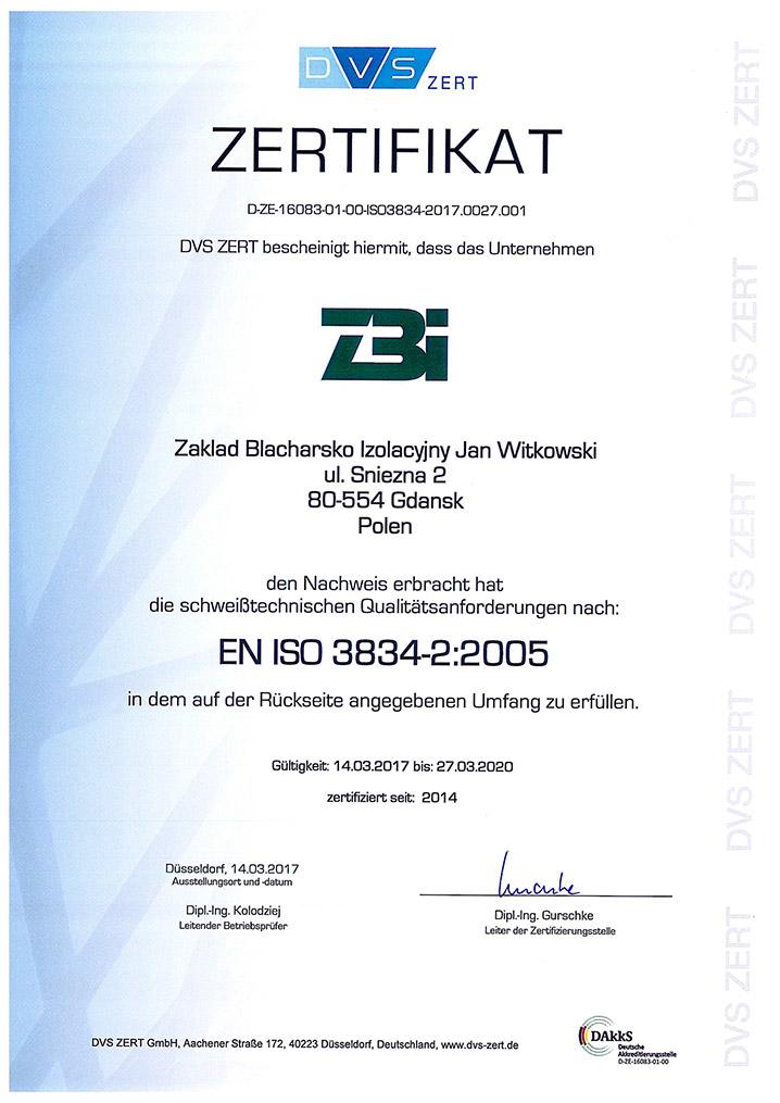 ISO-3834-2-2005-1a