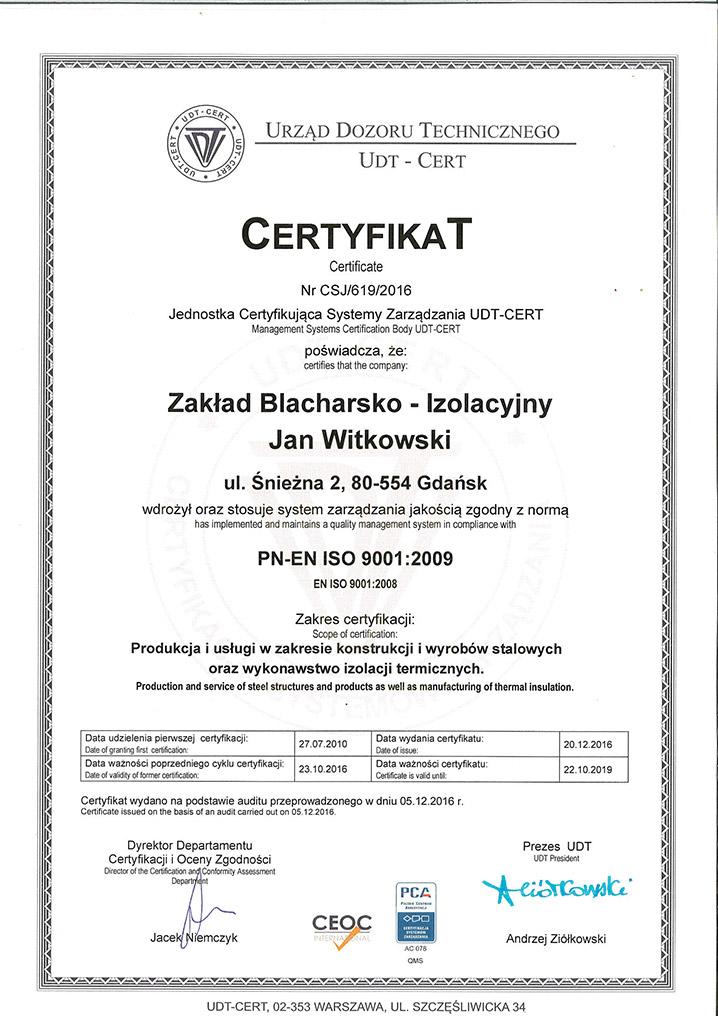 PN-EN-ISO-9001-2009